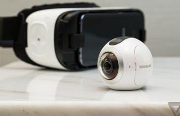 Los juegos olímpicos de Río tendrán su ración de realidad virtual