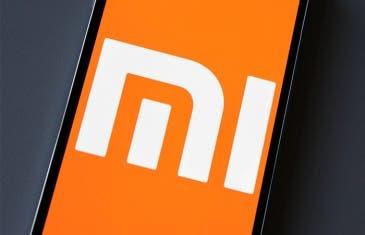 Xiaomi le hace ojitos a la memoria UFS 2.0 de Samsung