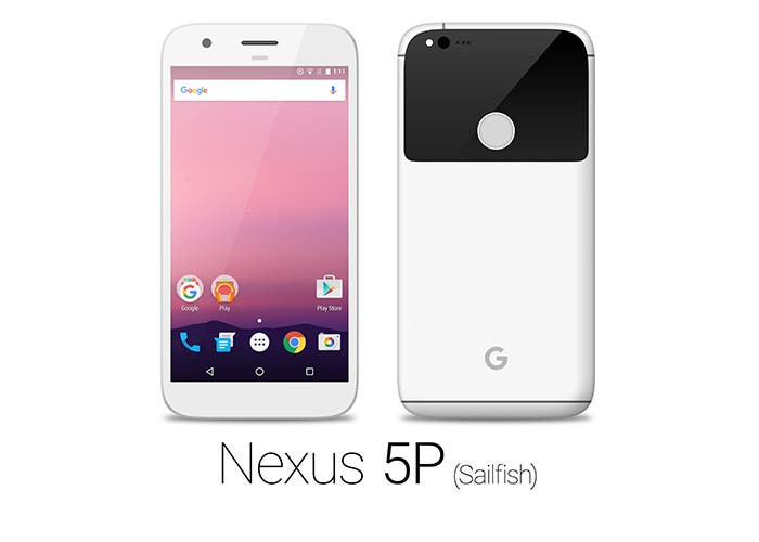 0Google-Nexus-5P-Sailfish-tono-llamada-notificacion-descargar-700x500