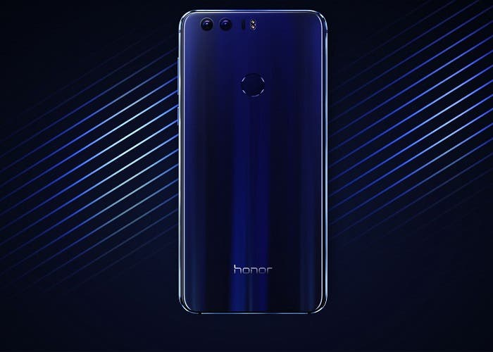0honor-8-official-02