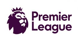 0premier league
