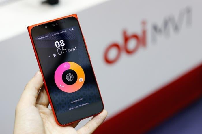 12-Obi-MV1