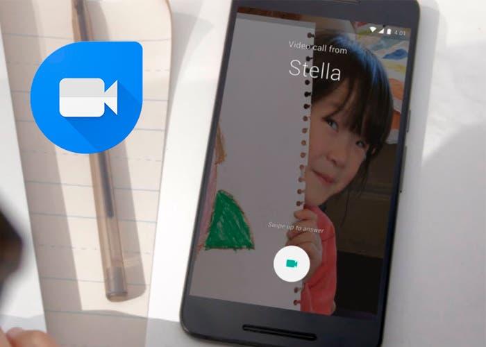 Duo-en-Google-Play-700x500