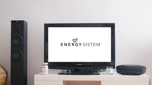Energy Multiroom Duo, análisis a fondo