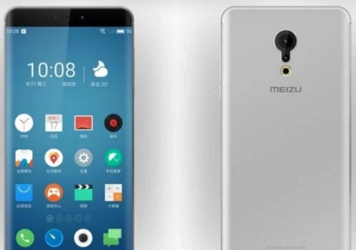Front-and-back-renders-allegedly-of-the-Meizu-Pro-6-Plus