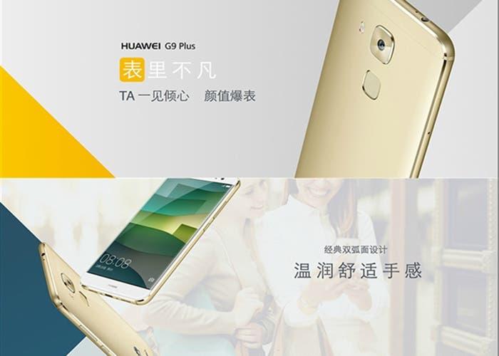 Huawei-G9-Plus-caracteristicas