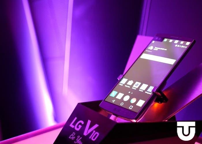 LG-V10-700x500