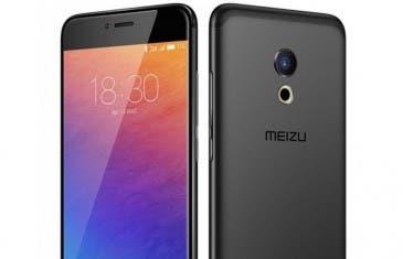 Meizu Pro 7 vendría en dos modelos al igual que el Samsung Galaxy S7