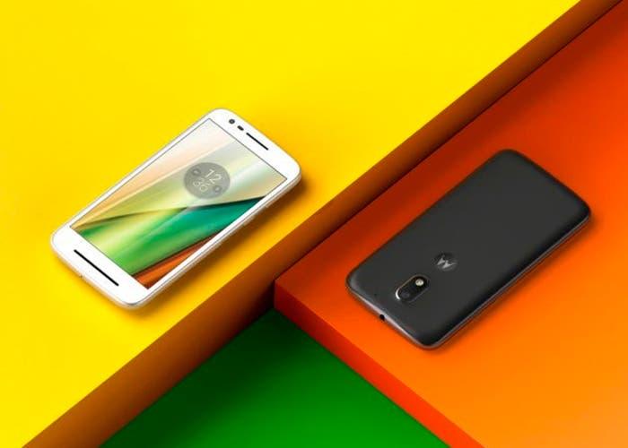 Motorola-Moto-E3-700x500