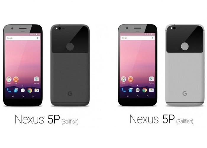 Nexus-HTC-2016-700x500