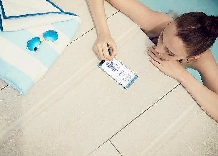 Samsung-Galaxy-Note7-4