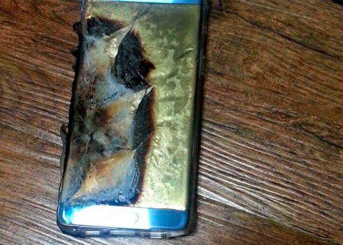 Samsung-Galaxy-Note7-explota