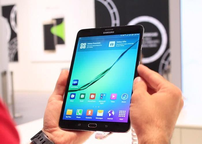 Samsung-Galaxy-Tab-S2-700x500