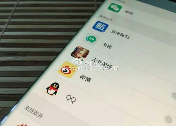 Unconfirmed-shots-of-the-Xiaomi-Mi-Note-2
