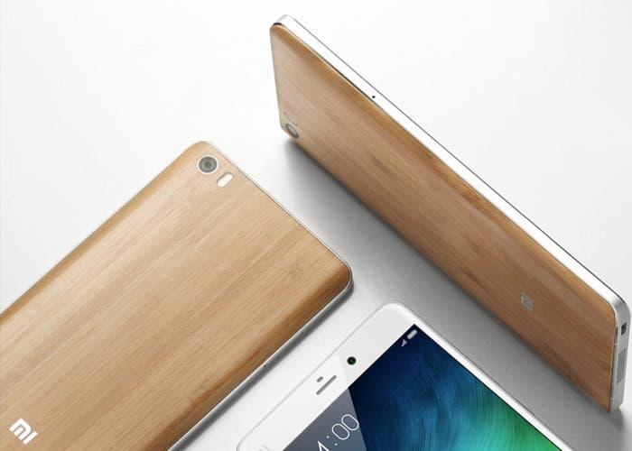 Xiaomi-Mi-Note-bamboo