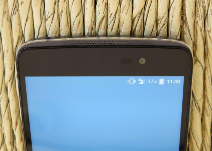 Cómo convertir un smartphone con Android en un altavoz externo para el ordenador