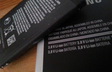 Las nuevas baterías de SolidEnergy son lo que necesitamos en estos momentos