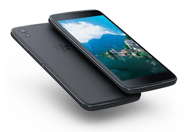 blackberry-released-dtek50-second-android-running-smartphone-01