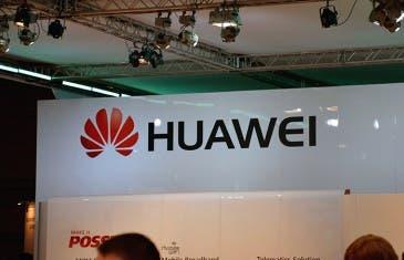 Huawei supera a Xiaomi en el mercado asiático