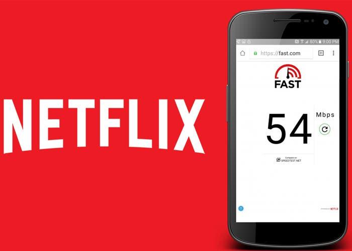 fast-netflix-velocidad-2