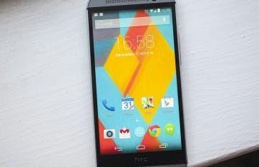 HTC lanzaría el HTC Desire LifeStyle en septiembre