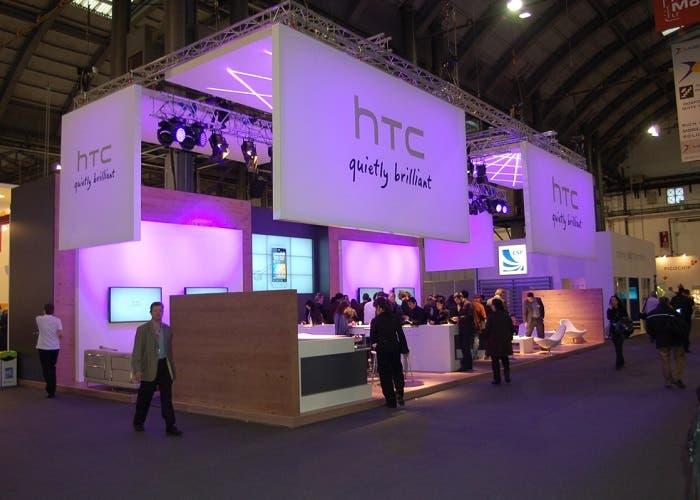 htc_stand