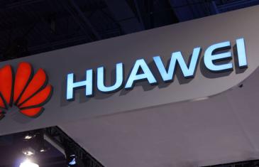 Huawei está preparando su nueva tecnología de carga rápida
