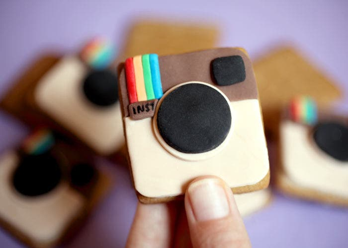 imagen-instagram