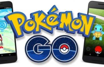 Niantic elimina todos los Pokémon legendarios tras lanzarlos por error