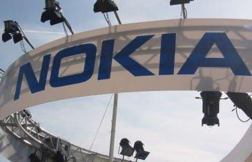 Nokia lanzará sus smartphones en lo que queda de año
