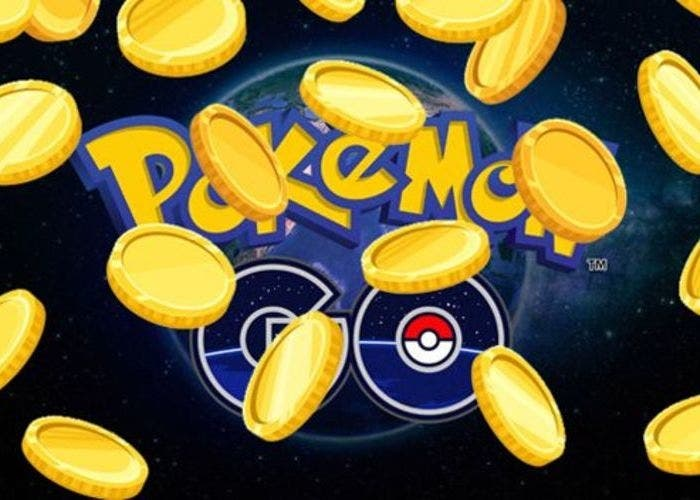 pokemon-go-pokemonedas-700x500