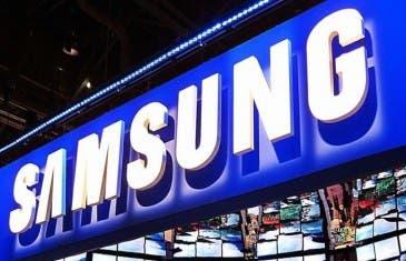 Samsung apostará por las pantallas grandes con el Galaxy C9