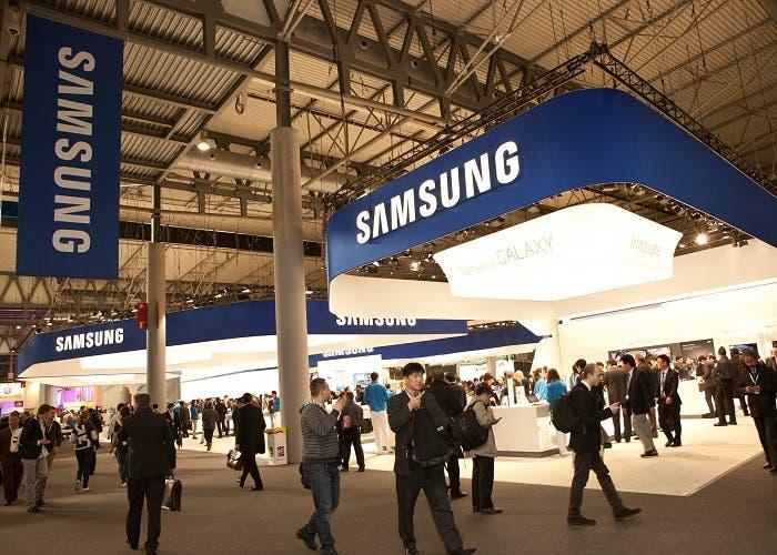 Samsung podría no presentar su Galaxy S10 en el MWC 2019