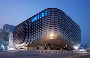 Samsung Galaxy C9 se pasea por GFXBench con 6 GB de RAM