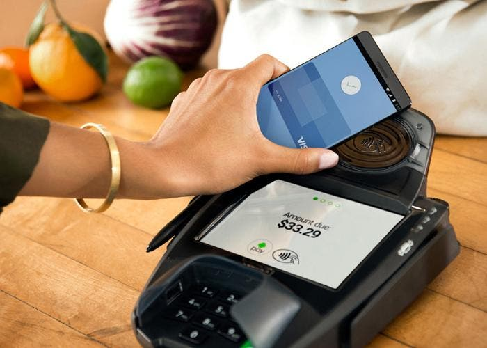 Android-Pay-700x500