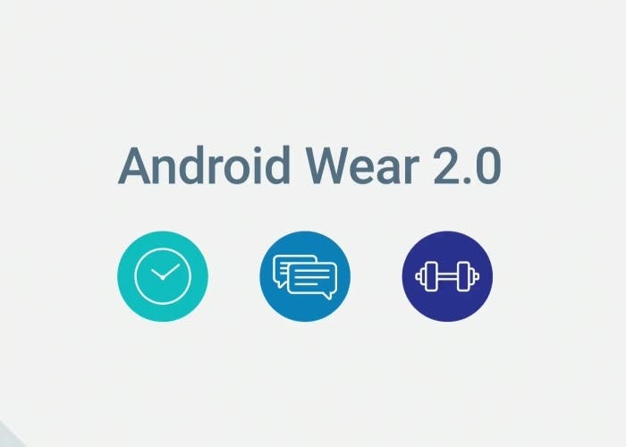 Android-Wear-2-novedades-700x500