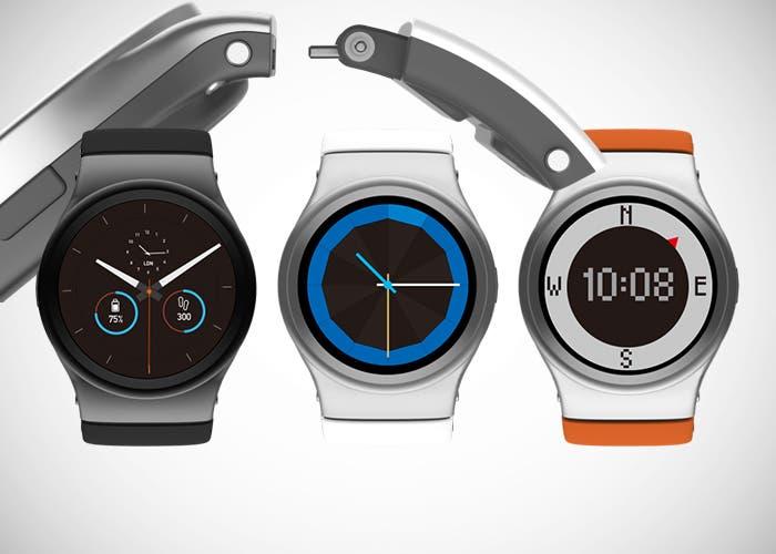 BLOCKS-Reloj-Modular-Android-700x500