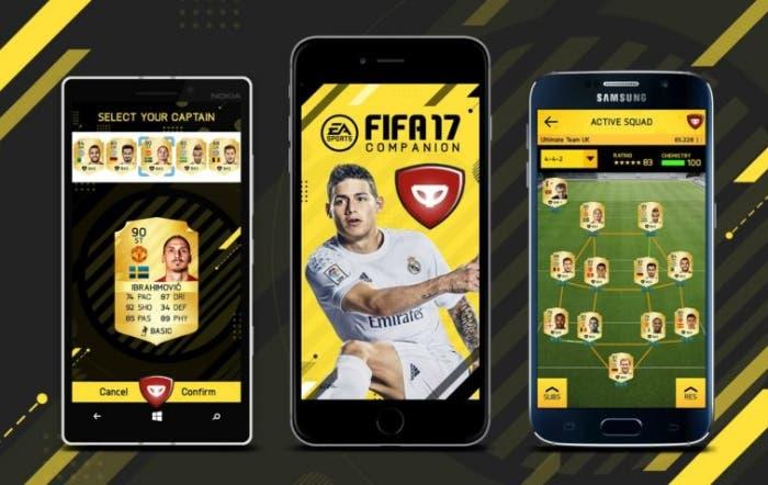 FIFA-17-Companion-App-for-FUT-iOS-Android-Windows-Phone-1-e1466687487172