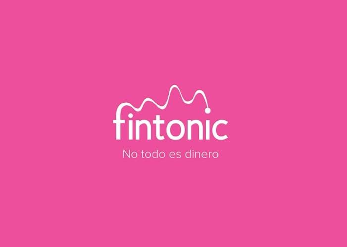 Finotic principal