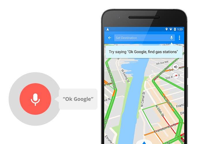 Futuros-comandos-de-voz-en-Google-Maps-700x500