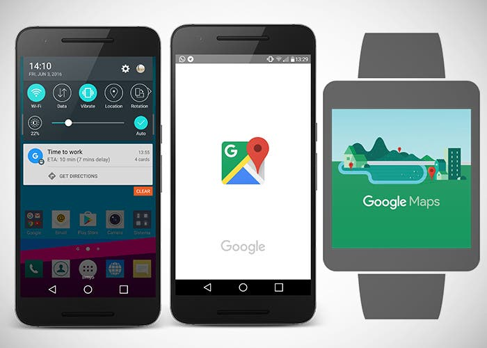 Google-Maps-Beta-Android-Wear-2-700x500