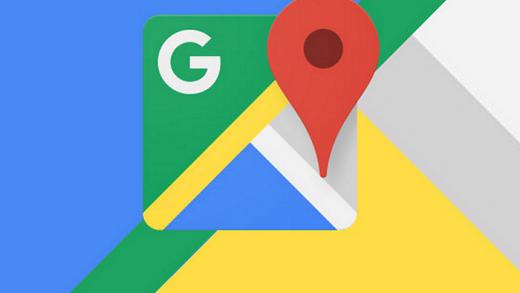 ¿Cómo sabe Google Maps el tráfico que hay? Te contamos esta y más curiosidades