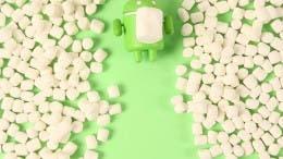 Grafico Android