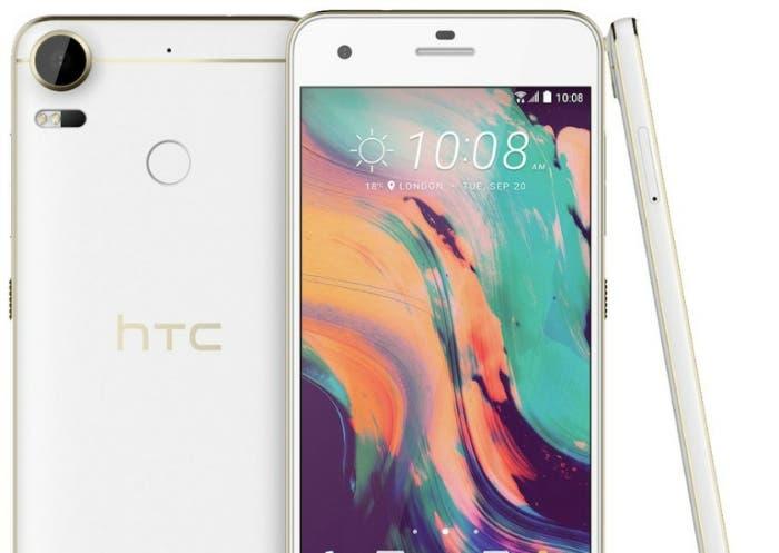 HTC-Desire-10-sPro-render-2