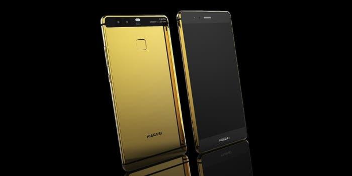 Huawei_P9_1