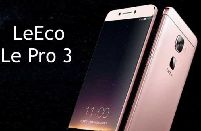 LeEco-Le-Pro-3