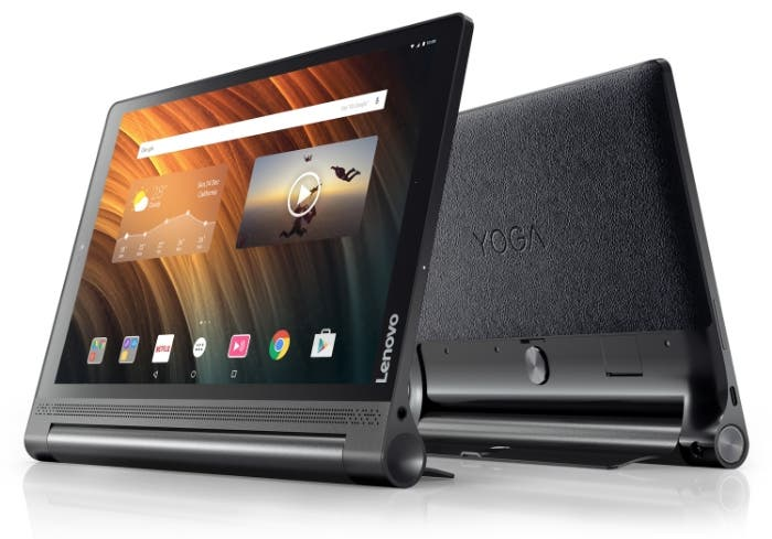 Lenovo-Yoga-Tab-3-Plus (7)