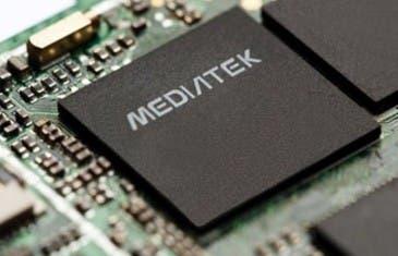 Samsung podría utilizar procesadores MediaTek para su gama baja