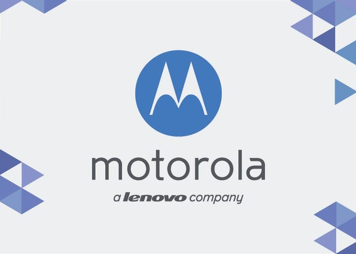 Motorola today