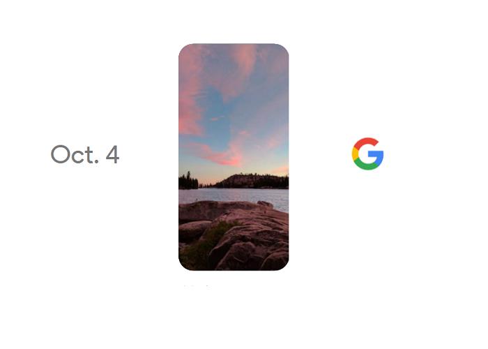 Pixel PRINCIPALALAL